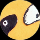 Captain Eelbegone